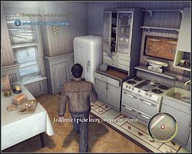 13 - فصل 2 - خانه شیرین خانه - ص 3 - خرید - مافیا II - بازی راهنمای خرید و