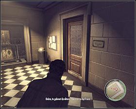 9 - فصل 3 - دشمن حکومت - ص 2 - خرید - مافیا II - بازی راهنمای خرید و