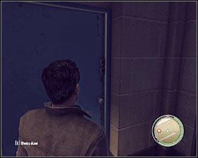 2 - فصل 3 - دشمن حکومت - ص 3 - خرید - مافیا II - بازی راهنمای خرید و