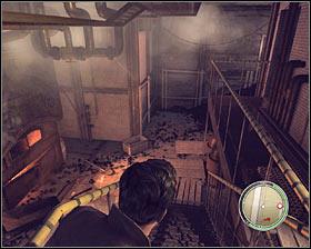 8 - فصل 3 - دشمن حکومت - ص 3 - خرید - مافیا II - بازی راهنمای خرید و