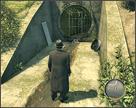 1 - Chapter 9 - Balls and Beans - p. 2 - Walkthrough - Mafia II - Game Guide and Walkthrough