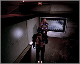 7 - Side quests - Omega - Side quests - Mass Effect 2 - Game Guide and Walkthrough