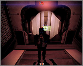 This quest can have two endings - Side quests - Omega - Side quests - Mass Effect 2 - Game Guide and Walkthrough