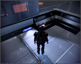 11 - Side quests - Omega - Side quests - Mass Effect 2 - Game Guide and Walkthrough