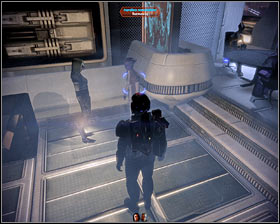 1 - Side quests - Illium - Side quests - Mass Effect 2 - Game Guide and Walkthrough