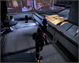 5 - Side quests - Illium - Side quests - Mass Effect 2 - Game Guide and Walkthrough