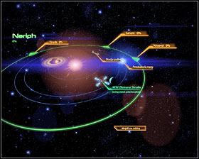 N7 Quests Imminent Ship Crash N7 Quests Mass Effect