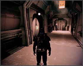 Companion quests - Samara: The Ardat-Yakshi | Companion ...