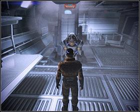 Companion quests - Grunt: Rite of Passage   Companion quests