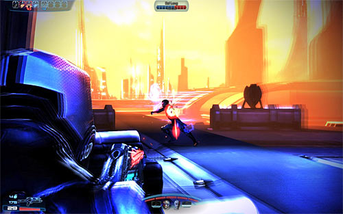 http://guides.gamepressure.com/masseffect3/gfx/word/121612640.jpg