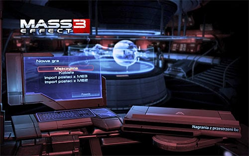 endings endings mass effect 3 game guide gamepressure com rh guides gamepressure com mass effect 3 war assets endings list Mass Effect Mordin