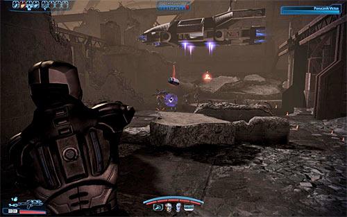 EDI/Unique Dialogue | Mass Effect Wiki | FANDOM powered by ...
