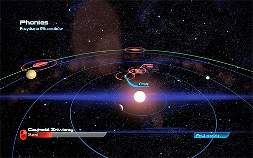 Mass Effect Star Map.Dekuuna Elcor Extraction Small Quests Mass Effect 3 Game Guide