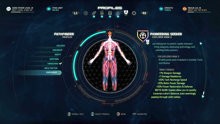 mass effect andromeda official strategy guide epub download
