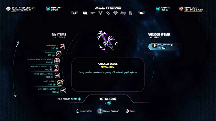 Merixus should appear in Docks after making enough progress in the main storyline - Additional tasks | Aya side quests - Aya - Mass Effect: Andromeda Game Guide