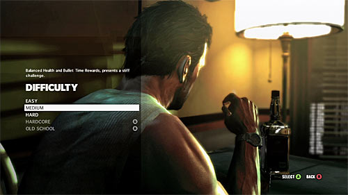 Max Payne 3 Strategy Guide Pdf