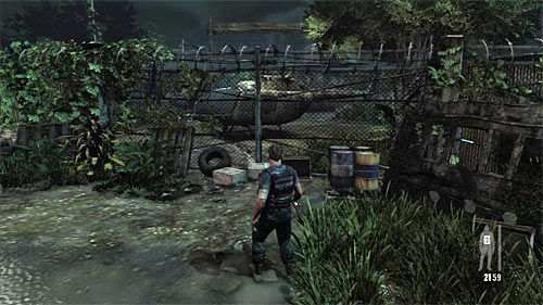 Chapter V P 1 Max Payne 3 Game Guide Walkthrough