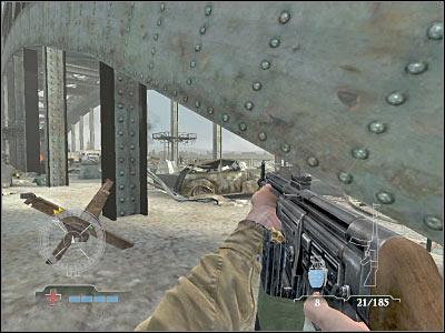 Скачать Игру Medal Of Honor Airborne 2 - фото 2