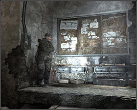 1 - Walkthrough - Driving to Sparta* - Chapter 5 - Metro 2033 - Game Guide and Walkthrough