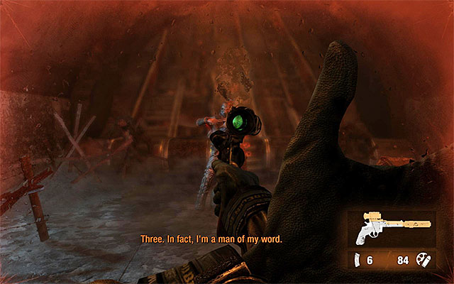 metro last light save games free