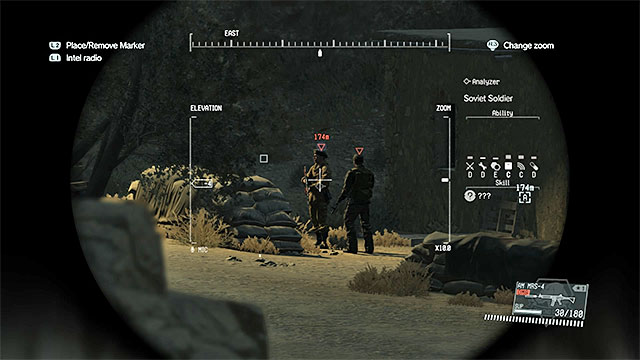 Bgo4hpt67bypqm If you wanted more metal gear on your news feed you. https guides gamepressure com mgs5thephantompain guide asp id 31701