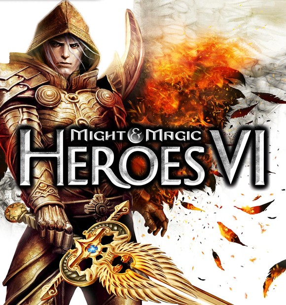 Heroes of Might and Magic is the one of the most famous and most interesting cycle in a history of computer games - Might & Magic: Heroes VI - Game Guide and Walkthrough