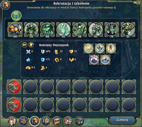 Pretorians Game Download