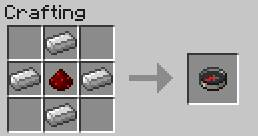 how to set a players spawn point in minecraft