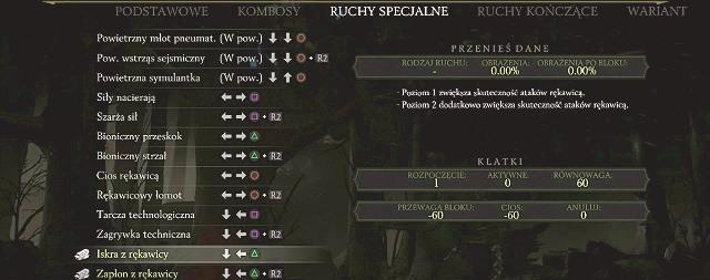 Training System Mortal Kombat X Game Guide Gamepressure Com