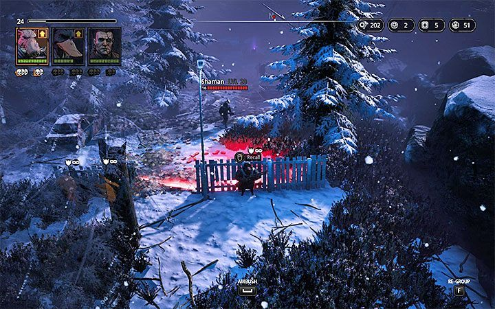 2 - Mutant Year Zero Road to Eden Guide
