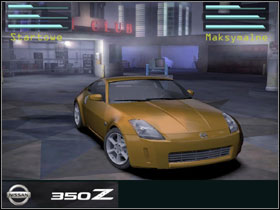 7 - Tuner cars - CARS - Need for Speed Carbon - Game Guide and Walkthrough