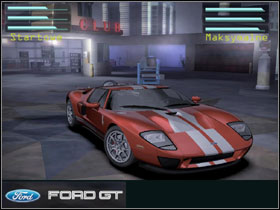 Exotic Cars Cars Need For Speed Carbon Game Guide And Walkthrough