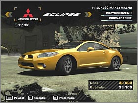 Black List #13 - Vic | Career - Need for Speed: Most Wanted (2005