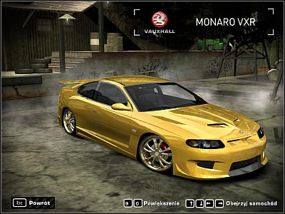 Cars III   Misc - Need for Speed: Most Wanted (2005) Game ...Nfs Most Wanted Cars 2005