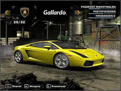 latest cars zone need for speed most wanted lamborghini racer. Black Bedroom Furniture Sets. Home Design Ideas