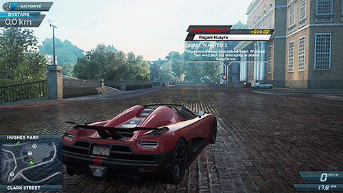 Image search  Need For Speed Most Wanted 2012 Car ListNeed For Speed Most Wanted Car List 2012