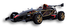 //ARIEL ATOM 500V8 - Jack Spot Cars - Cars list - Need for Speed: Most Wanted (2012) - Game Guide and Walkthrough