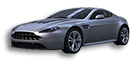//ASTON MARTIN V12 VANTAGE - Jack Spot Cars - Cars list - Need for Speed: Most Wanted (2012) - Game Guide and Walkthrough