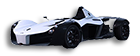 //BAC MONO - Jack Spot Cars - Cars list - Need for Speed: Most Wanted (2012) - Game Guide and Walkthrough