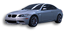 //BMW M3 COUP� - Jack Spot Cars - Cars list - Need for Speed: Most Wanted (2012) - Game Guide and Walkthrough