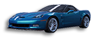 //CHEVROLET CORVETTE ZR1 - Jack Spot Cars - Cars list - Need for Speed: Most Wanted (2012) - Game Guide and Walkthrough