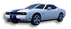 //DODGE CHALLENGER SRT8 - Jack Spot Cars - Cars list - Need for Speed: Most Wanted (2012) - Game Guide and Walkthrough