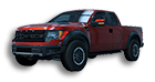 //FORD F-150 SVT RAPTOR - Jack Spot Cars - Cars list - Need for Speed: Most Wanted (2012) - Game Guide and Walkthrough