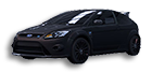 //FORD FOCUS RS500 - Jack Spot Cars - Cars list - Need for Speed: Most Wanted (2012) - Game Guide and Walkthrough