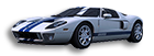 //FORD GT - Jack Spot Cars - Cars list - Need for Speed: Most Wanted (2012) - Game Guide and Walkthrough