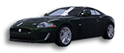 //JAGUAR XKR - Jack Spot Cars - Cars list - Need for Speed: Most Wanted (2012) - Game Guide and Walkthrough