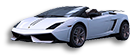 //LAMBORGHINI GALLARDO - Jack Spot Cars - Cars list - Need for Speed: Most Wanted (2012) - Game Guide and Walkthrough