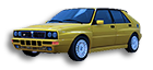 //LANCIA DELTA HF INTEGRALE - Jack Spot Cars - Cars list - Need for Speed: Most Wanted (2012) - Game Guide and Walkthrough