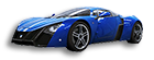 //MARUSSIA B2 - Jack Spot Cars - Cars list - Need for Speed: Most Wanted (2012) - Game Guide and Walkthrough