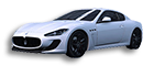 //MASERATI GT MC STRADALE - Jack Spot Cars - Cars list - Need for Speed: Most Wanted (2012) - Game Guide and Walkthrough